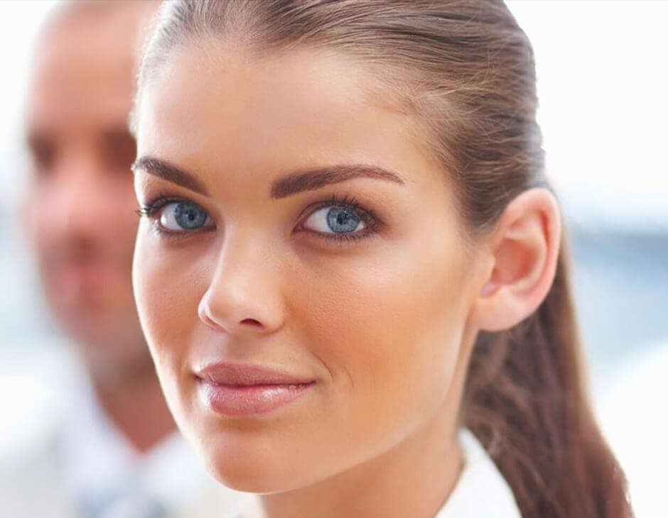 Frisuren Namen  Frisuren namen damen – Moderne männliche und weibliche