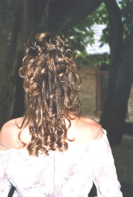 Frisuren Standesamt  Frisuren für standesamt
