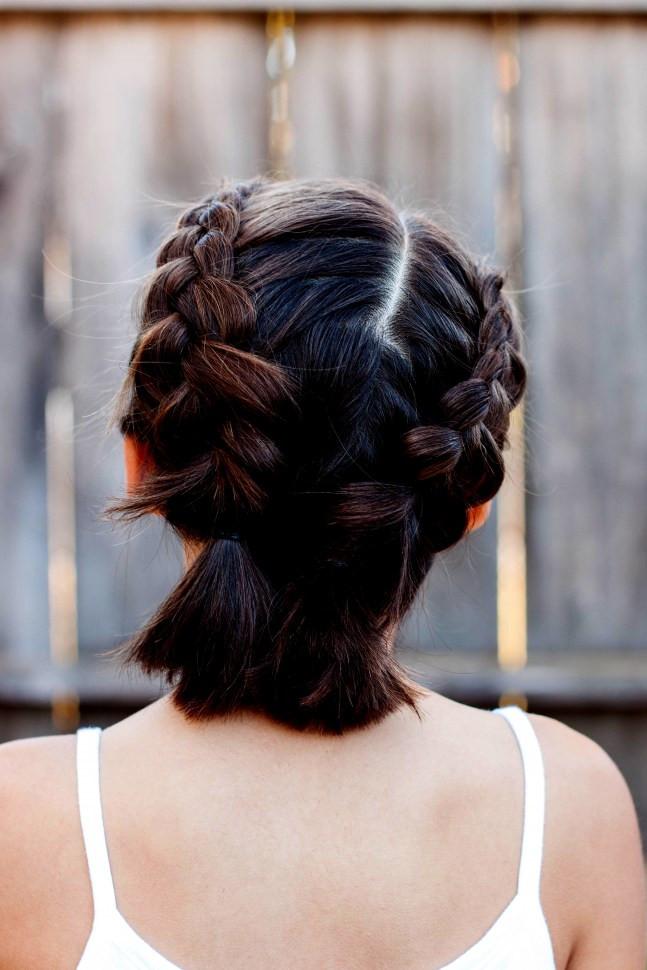 Frisuren Standesamt  Genial Von Frisuren Frs Standesamt Selber Machen Festliche