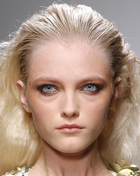 Frisuren Standesamt  Brautfrisur standesamt
