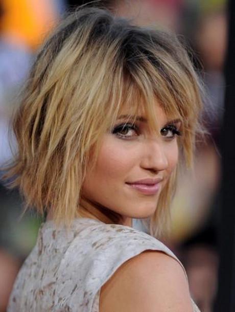Frisuren Styler  Styling frisuren