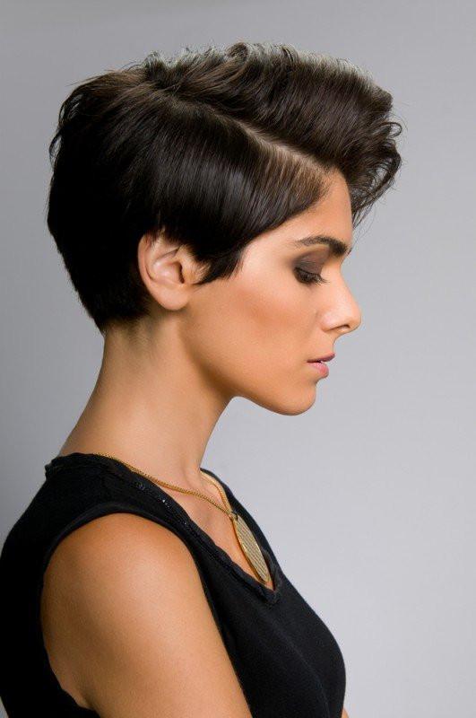 Frisuren Tipps  Frisuren Tipps für dünnes Haar Frisuren Magazin