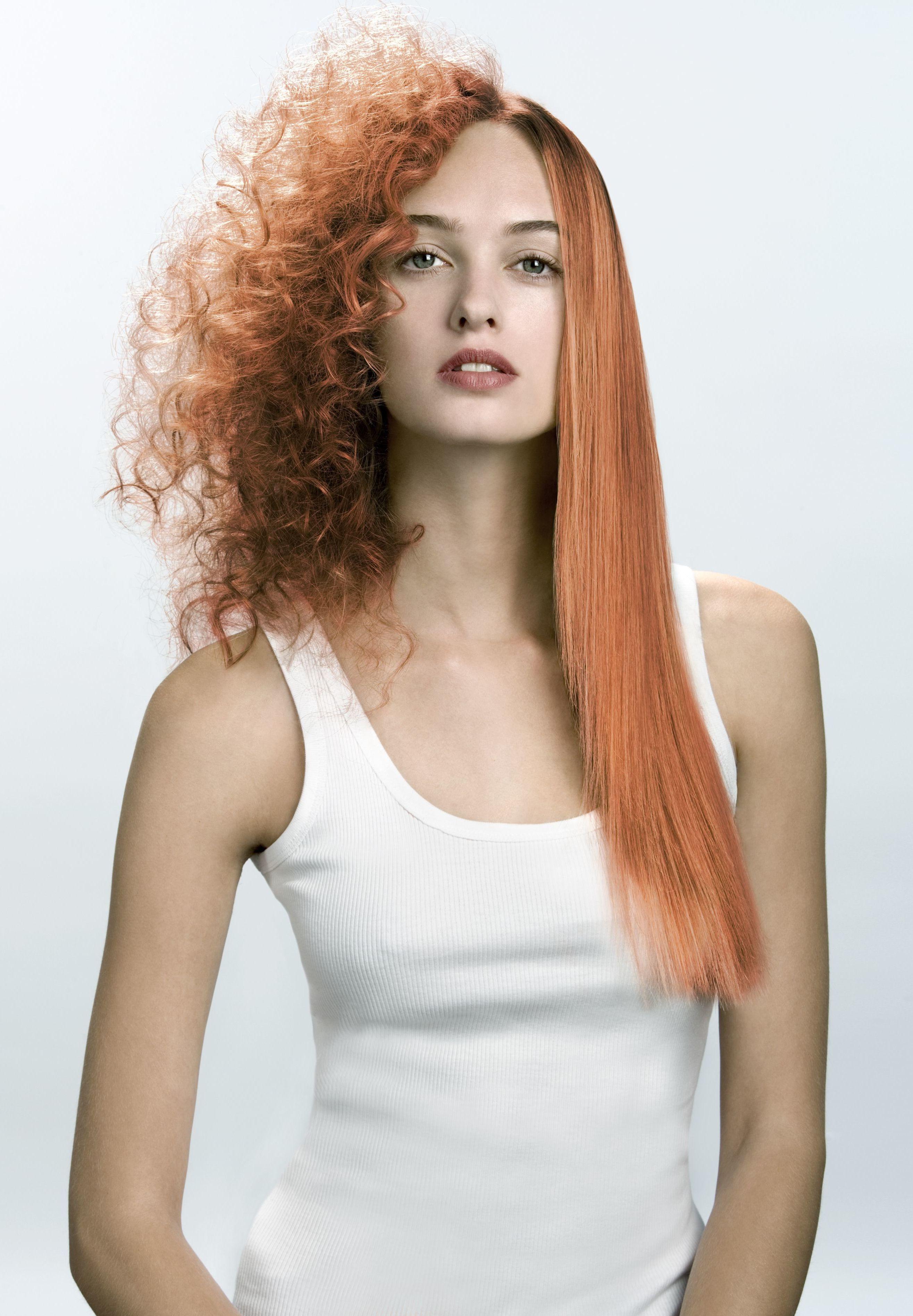 Frisuren Tipps  Frisuren für feines Haar Tipps und Tricks für