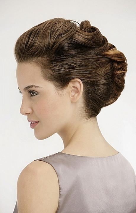 Frisuren Zum Nachmachen  Frisuren mit anleitung zum nachmachen