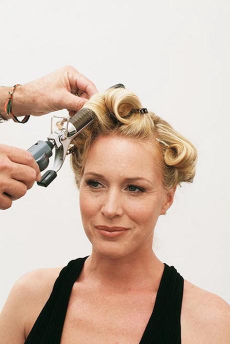 Frisuren Zum Nachmachen  Frisuren zum nachmachen
