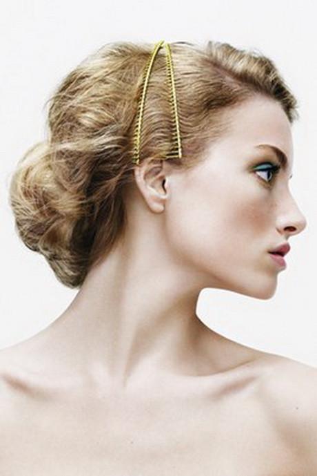 Frisuren Zum Nachmachen  Schnelle frisuren zum nachmachen