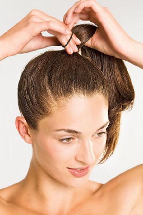 Frisuren Zum Nachmachen  Star frisuren zum nachmachen