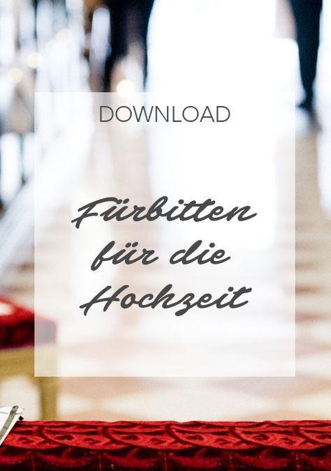 Fürbitten Für Hochzeit  Best 25 Fürbitten hochzeit ideas on Pinterest