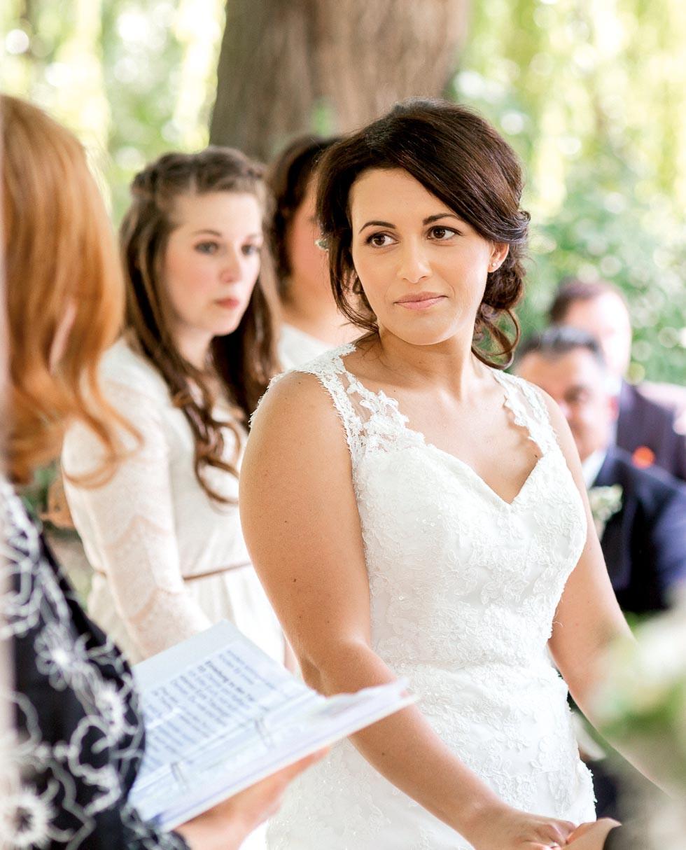 Fürbitten Für Hochzeit  Fürbitten Trauung Tolle Ideen für eure persönlichen Worte