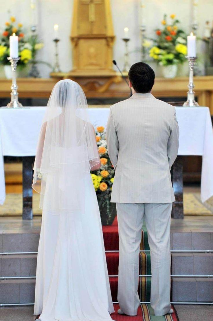 Fürbitten Für Hochzeit  Die besten 17 Ideen zu Fürbitten Hochzeit auf Pinterest