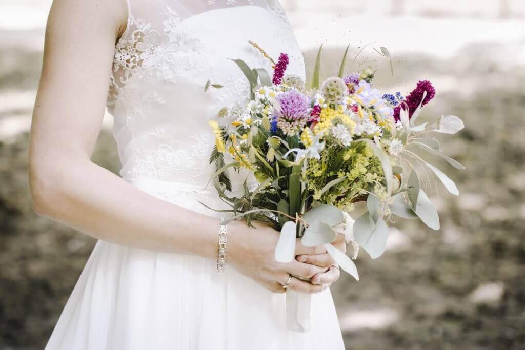 Fürbitten Für Hochzeit  Fürbitten für Hochzeit