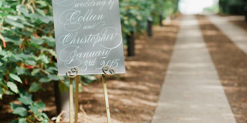 Fürbitten Für Hochzeit  Fürbitten für Eure Trauung