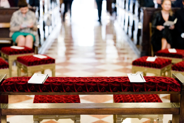 Fürbitten Für Hochzeit  Fürbitten für Hochzeit Tipps und Vorlagen für Messe