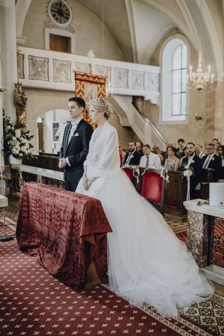 Fürbitten Für Hochzeit  Fürbitten Hochzeit Beispiele für moderne und katholische