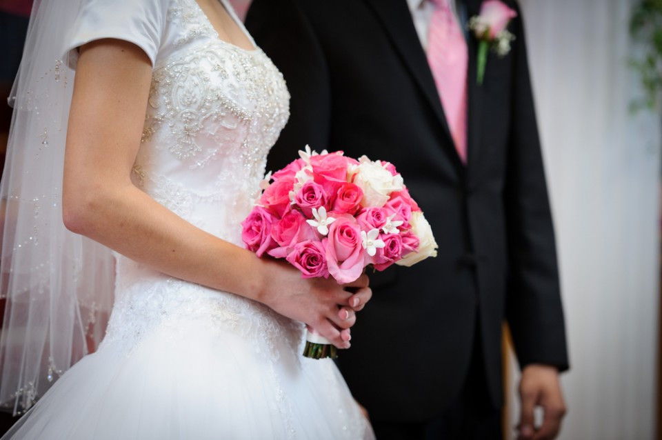 Fürbitten Für Hochzeit  Fürbitten Hochzeit