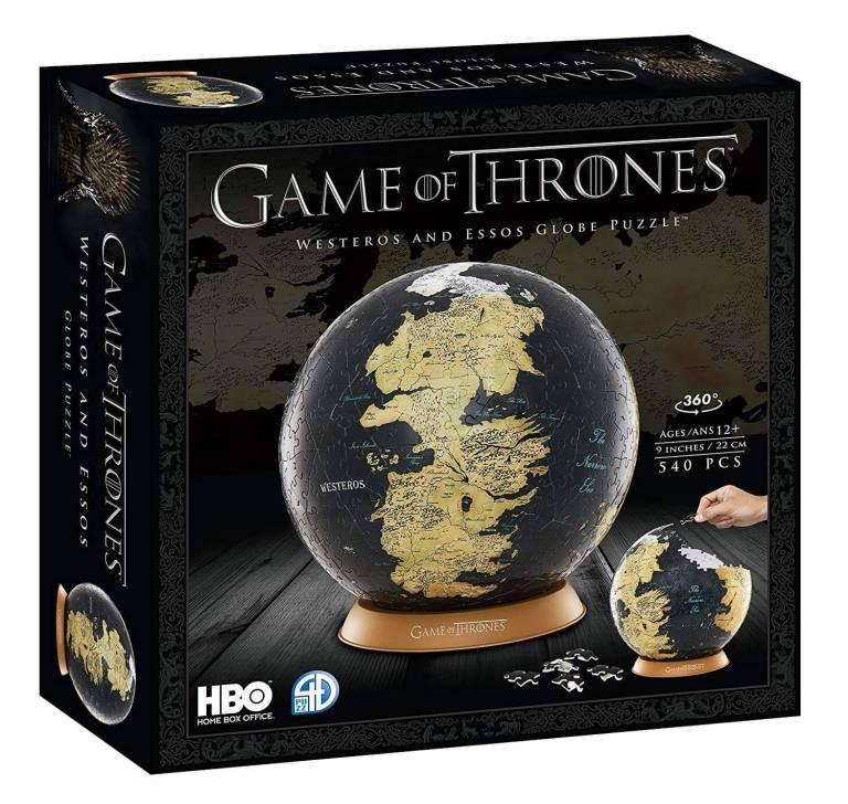 Game Of Thrones Geschenkideen  Alle Geschenkideen für Männer auf was maenner wollen
