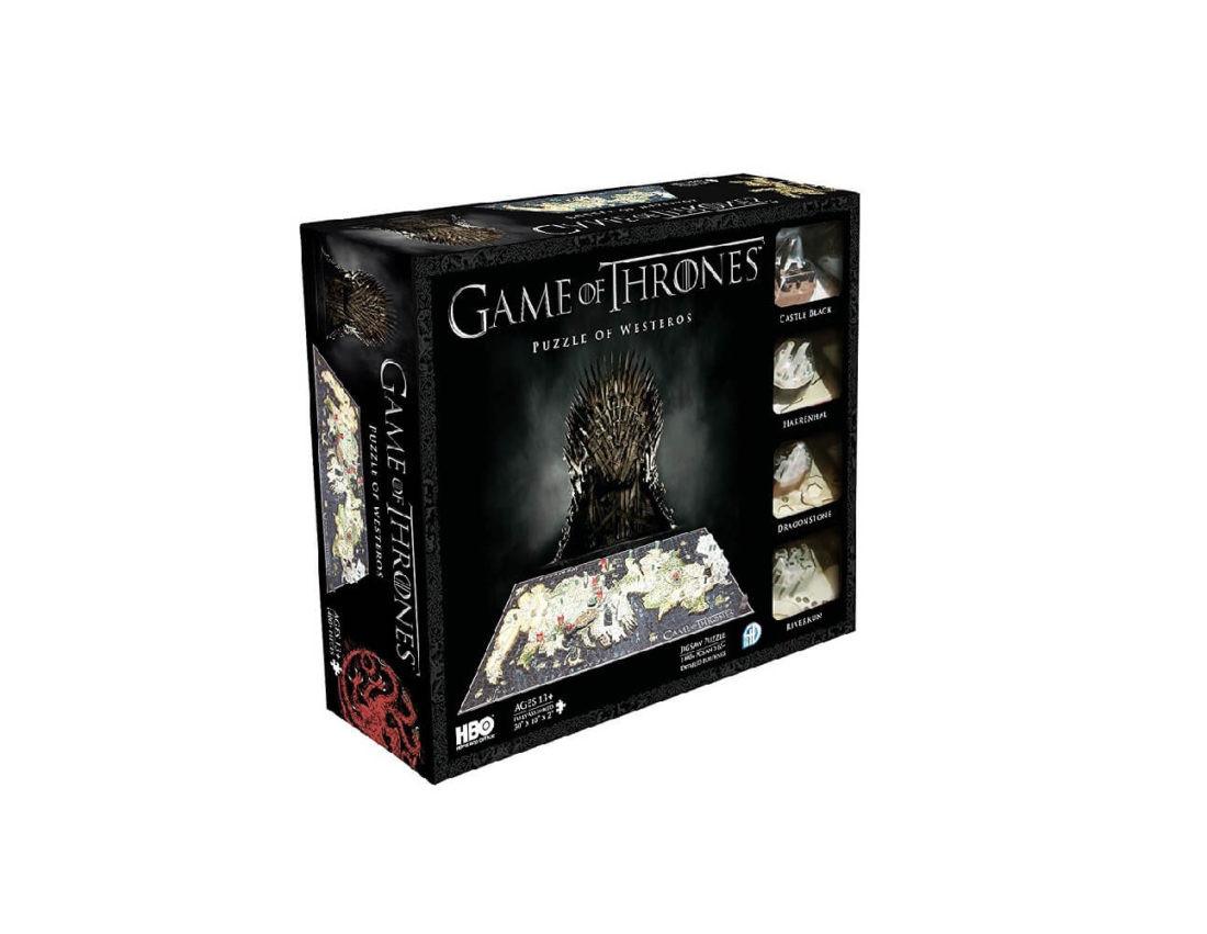 Game Of Thrones Geschenkideen  Geschenk für Mann Archive GeschenkeAtlas Geschenkideen