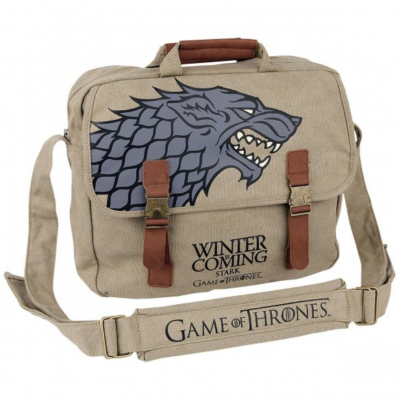 Game Of Thrones Geschenkideen  Die ultimative TOP 5 der EMP Geschenkideen Game Thrones