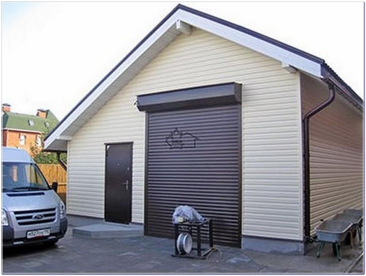 Garage Bauen  Garage Selber Bauen Holz