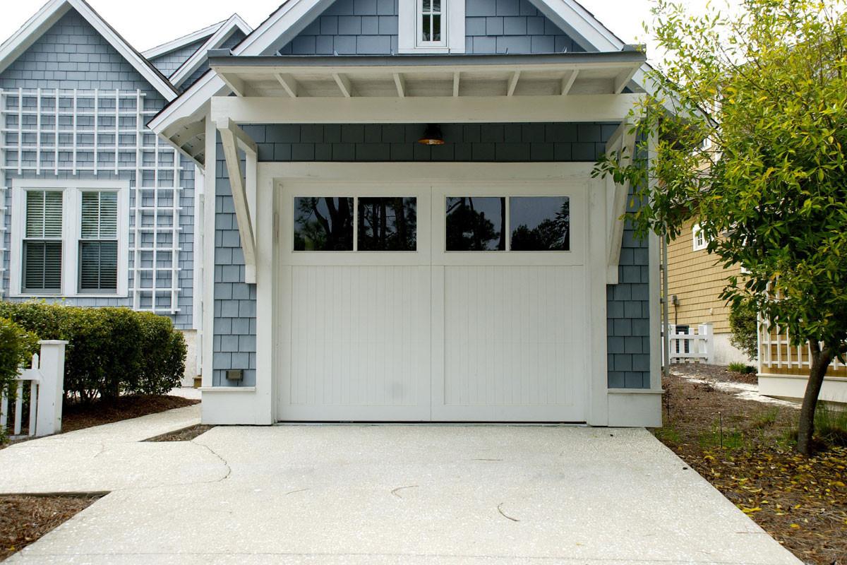 Garage Bauen  Eine Garage selber bauen Haushalt Wohnung und Haus