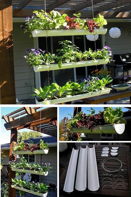 Garten Diy  DIY Garten Ideen – Android Apps auf Google Play