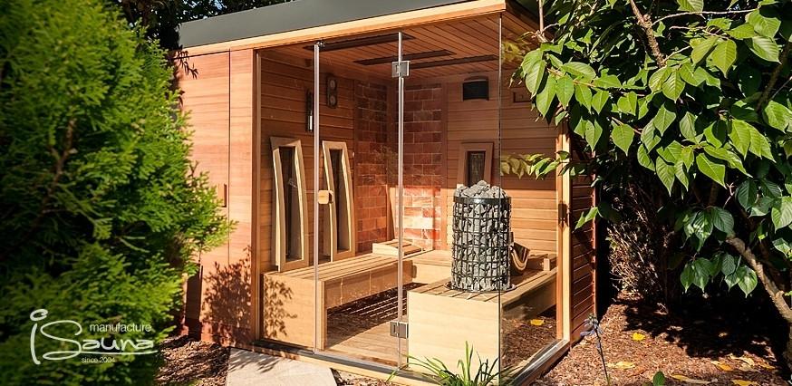 Garten Eden Dietzenbach  Sauna Club Garten Eden – Startseite Design Bilder