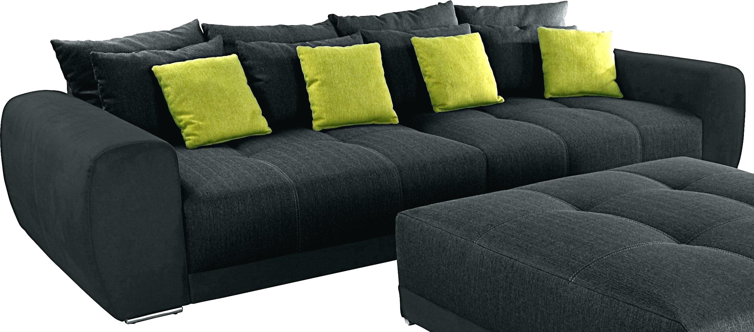 Garten Eden Dietzenbach  Schlafsofa Otto Free Otto Versand Couch Luxury Top
