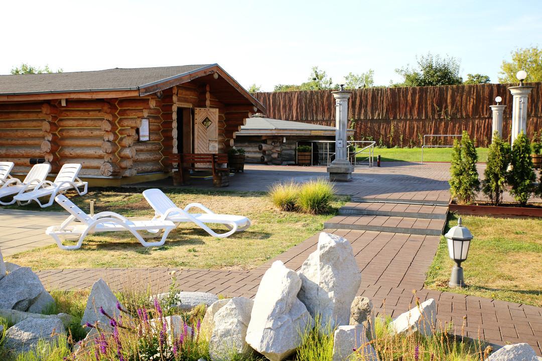 Garten Eden Dietzenbach  Sauna Fr Garten Better Life Person Carbon Infrared Sauna