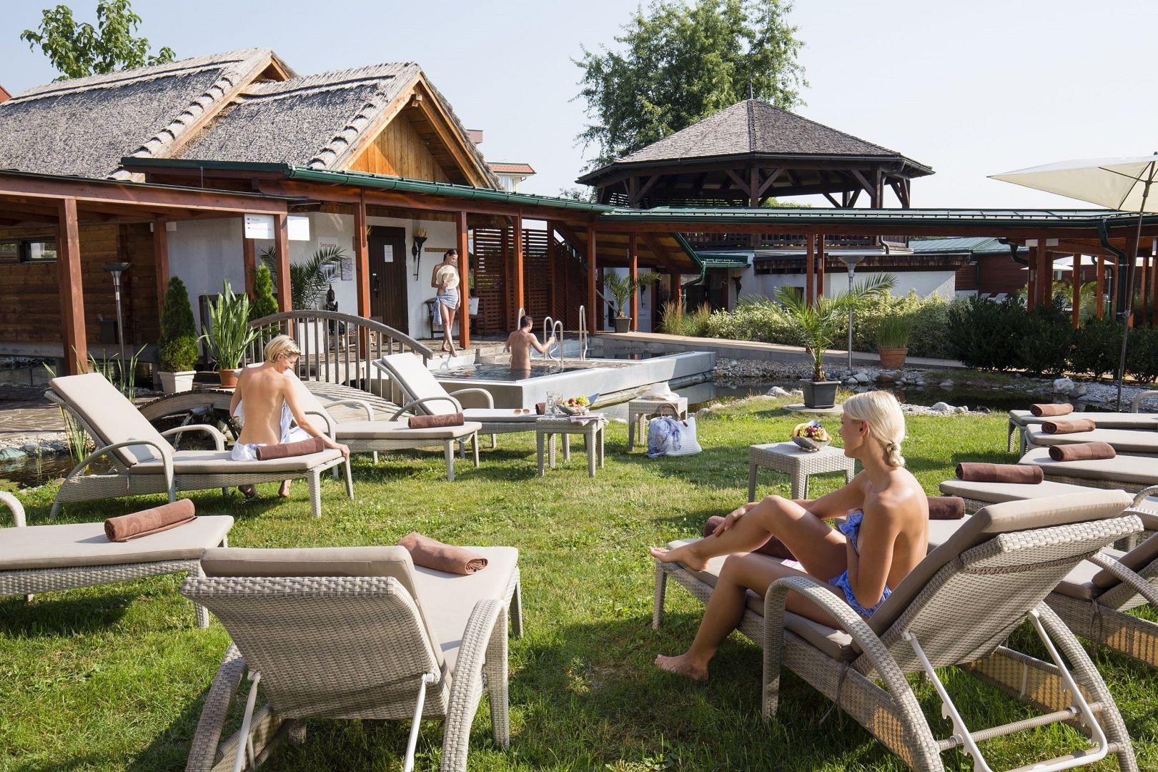 Garten Eden Dietzenbach  Garten Eden Sauna – Startseite Design Bilder