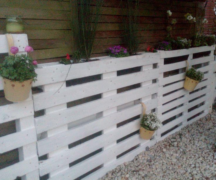 Gartenzaun Diy  Mehr Sicherheit und Komfort mit intelligenten Funksystemen