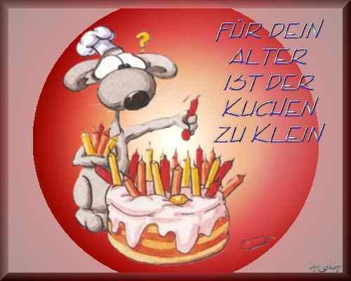 Geburtstagsbilder Facebook Kostenlos  Für Dein Alter ist der Kuchen zu klein Whatsapp und