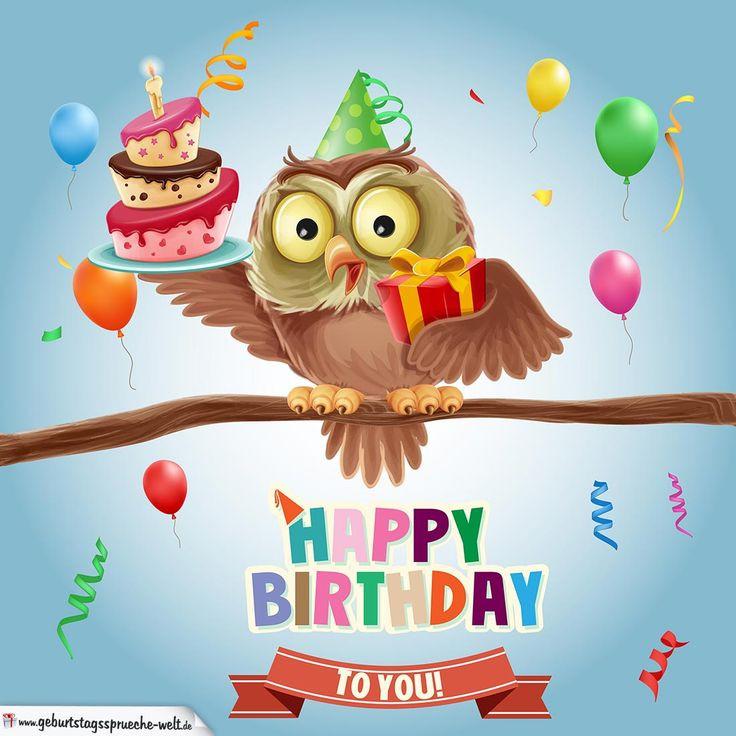 Geburtstagsbilder Facebook Kostenlos  geburtstagsbilder whatsapp kostenlos • GB Pics