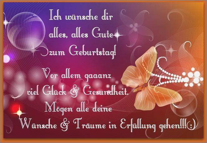 Geburtstagsbilder Facebook Kostenlos  Geburtstag Bilder Kostenlos – travelslow