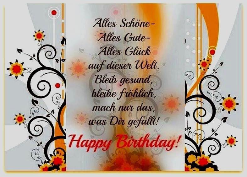 Geburtstagsbilder Facebook Kostenlos  lustige geburtstagsbilder kostenlos • GB Pics