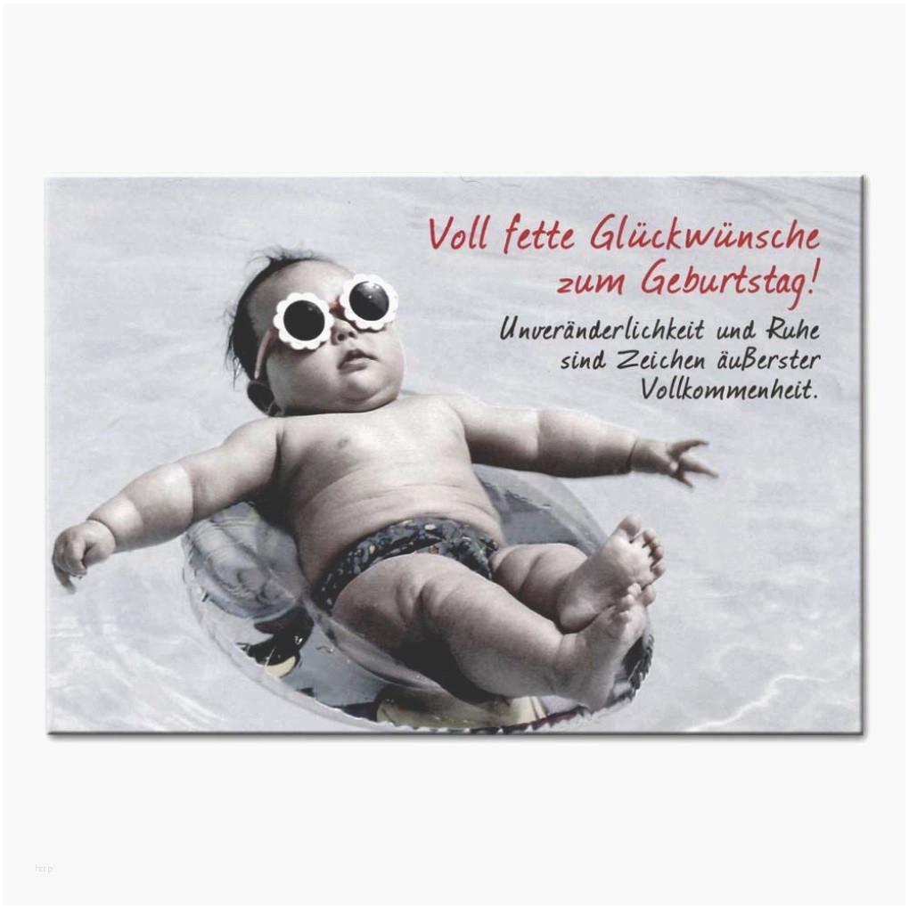 Geburtstagsbilder Für Männer Lustig  lustige geburtstagsbilder für männer droitshumainsfo