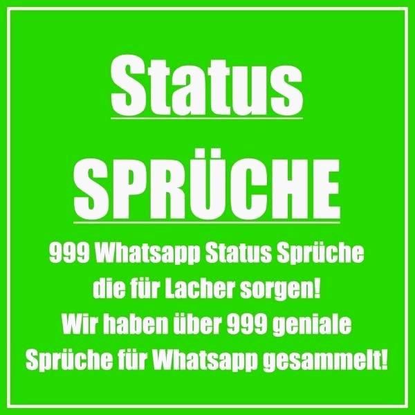 Geburtstagsbilder Kostenlos Whatsapp  31 Machen Whatsapp Geburtstagsbilder Kostenlos Sehr