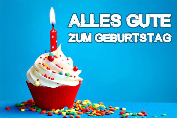 Geburtstagsbilder Kostenlos Whatsapp  Wolfgang hat Geburtstag