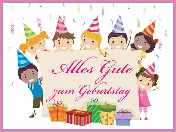 Geburtstagsbilder Kostenlos Whatsapp  geburtstagsbilder whatsapp kostenlos • GB Pics