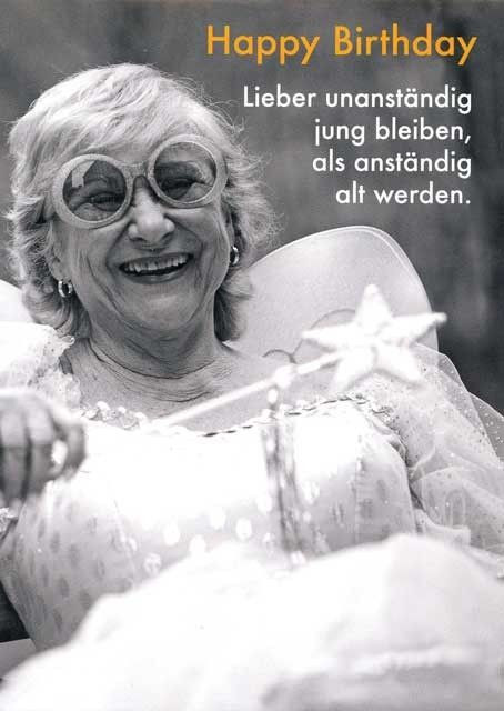 Geburtstagsbilder Lustig Frau  MT 0108 600 005 GK 454×640