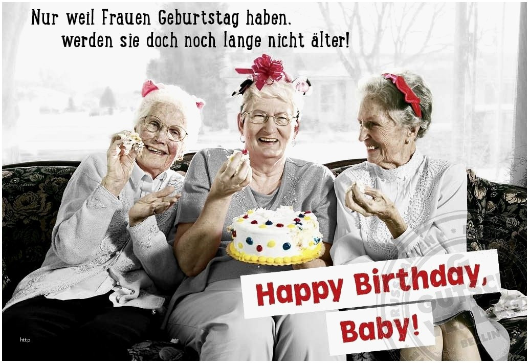 Geburtstagsbilder Lustig Für Frauen  geburtstag lustig frau Wunderbar Pin von Sandy Suolip auf