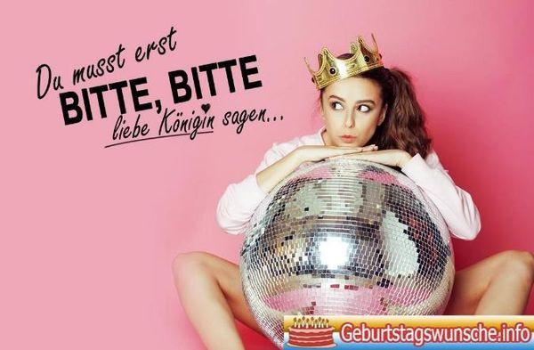Geburtstagsbilder Lustig Für Frauen  Lustige Geburtstagsbilder Witzige Bilder zum Geburtstag