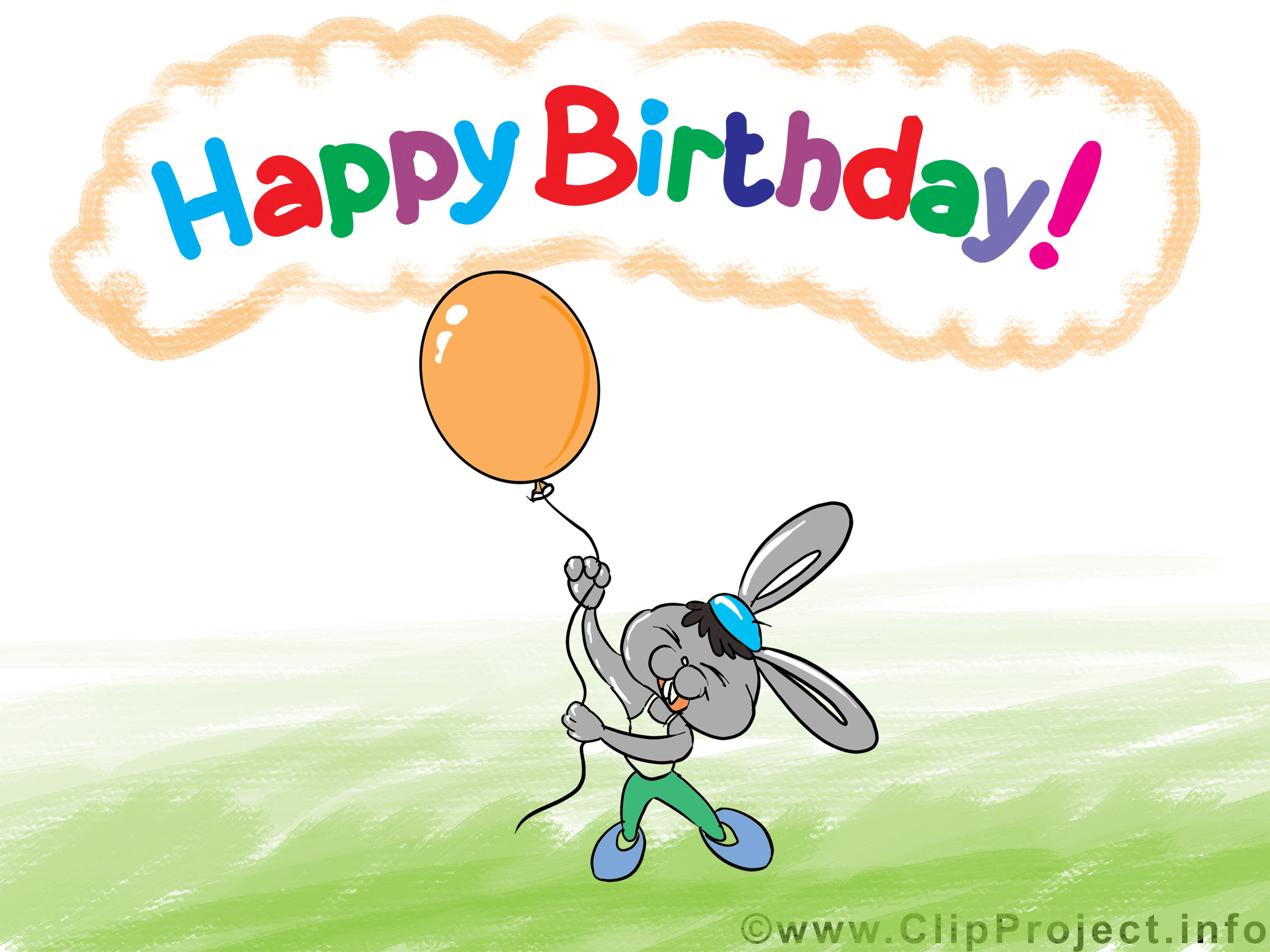 Geburtstagsbilder Lustig Für Frauen  Lustige Happy Birthday Bilder