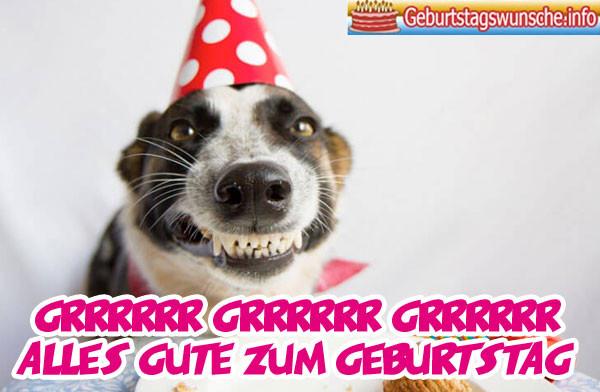 Geburtstagsbilder Lustig Für Frauen  Geburtstagsbilder Lustig Wünsche zum Geburtstag