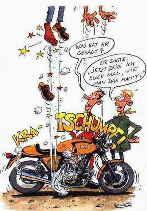 Geburtstagsbilder Motorrad  Motorrad ic geburtstag 5 Happy Birthday World