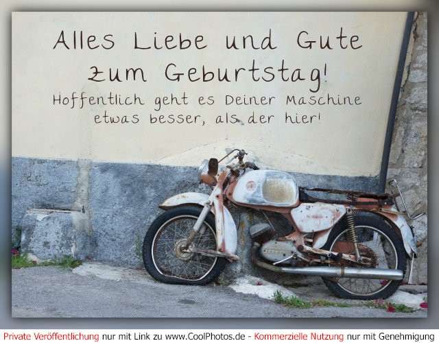 Geburtstagsbilder Motorrad  geburtstagsbilder motorrad 28 images geburtstagskarte