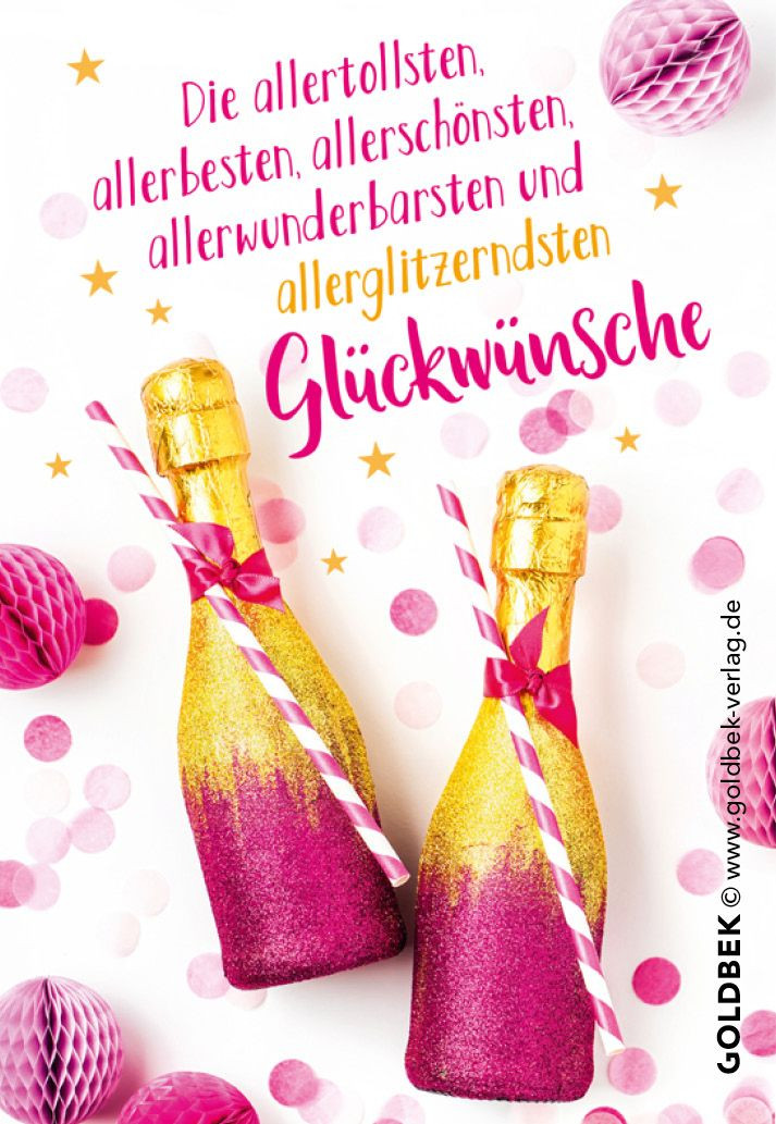Geburtstagsbilder Whatsapp  Geburtstagsbilder whatsapp gratis – Beliebte Geschenke für