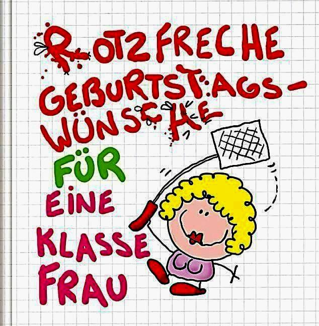 Geburtstagsbilder Whatsapp  Whatsapp Geburtstagsbilder Kostenlos Schreiben Whatsapp