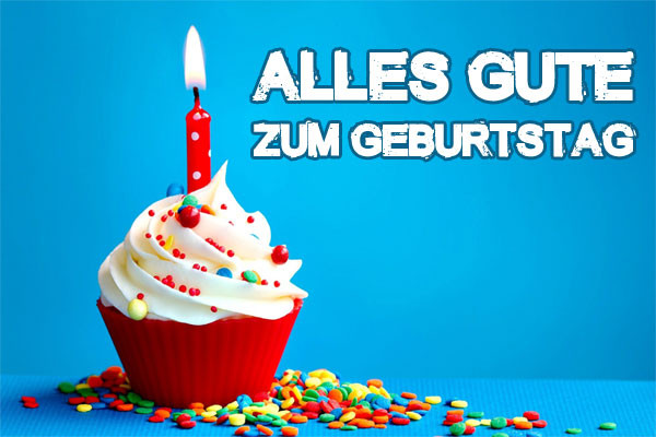 Geburtstagsbilder Whatsapp  Wolfgang hat Geburtstag