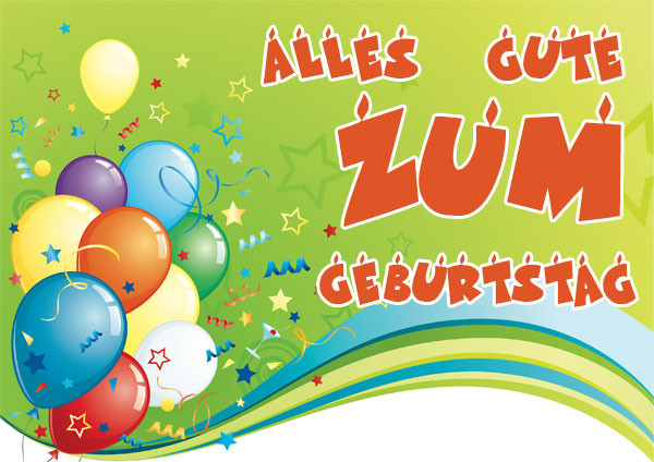 Geburtstagsbilder Whatsapp  Geburtstagsbilder Whatsapp Beste Geburtstagsbilder
