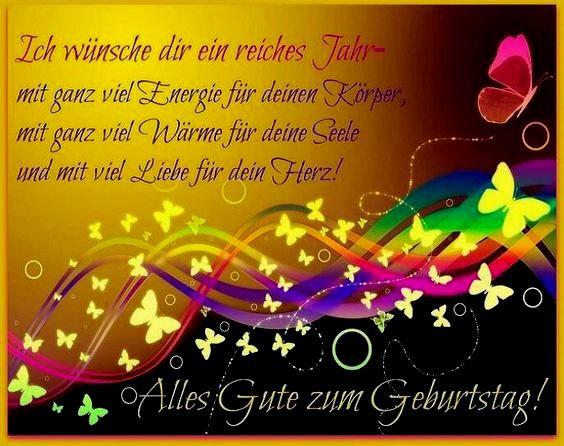 Geburtstagsbilder Whatsapp  whatsapp geburtstagsbilder 22 • GB Pics Gästebuchbilder